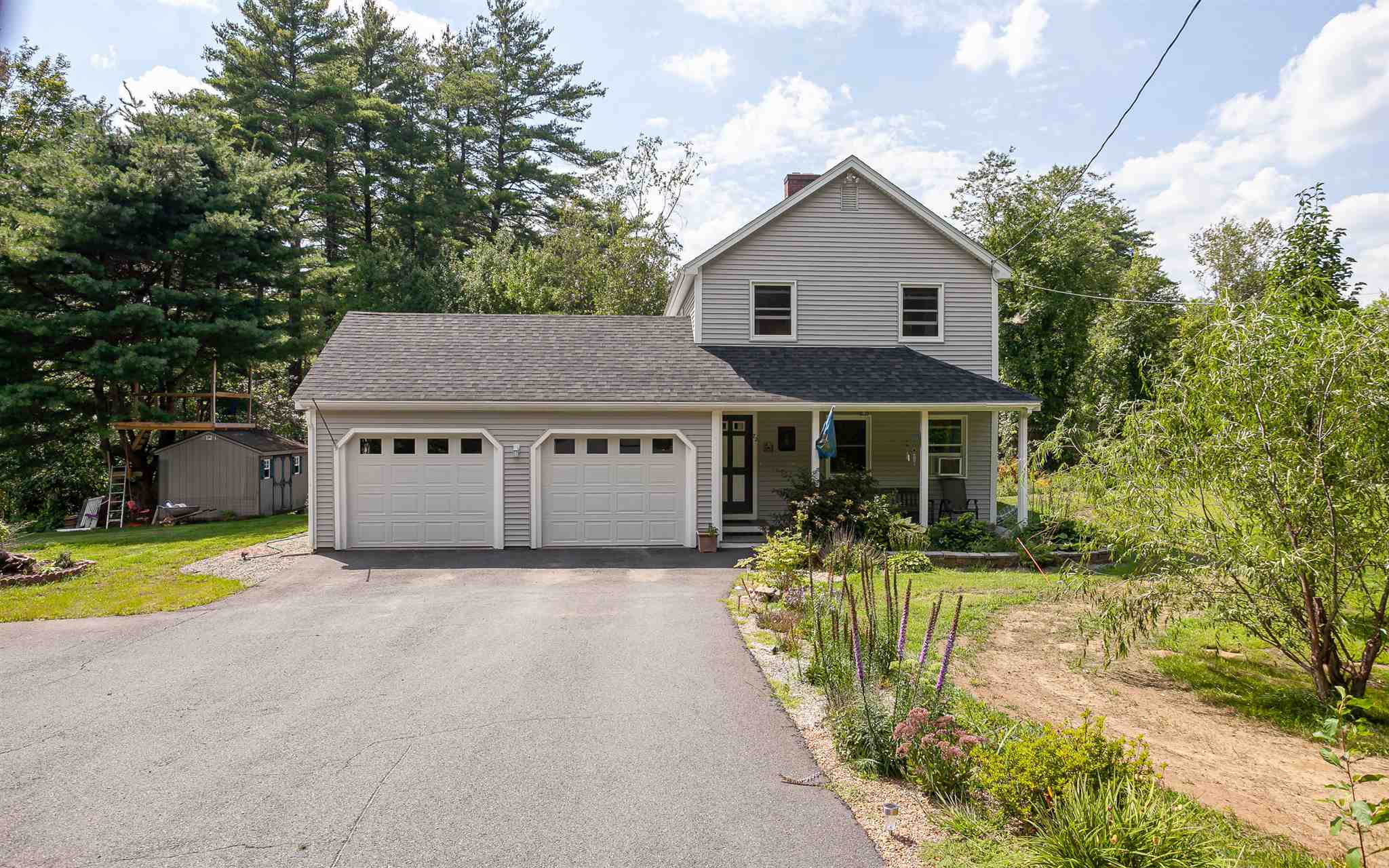 MLS 4822047: 72 Bookseller Road, Walpole NH