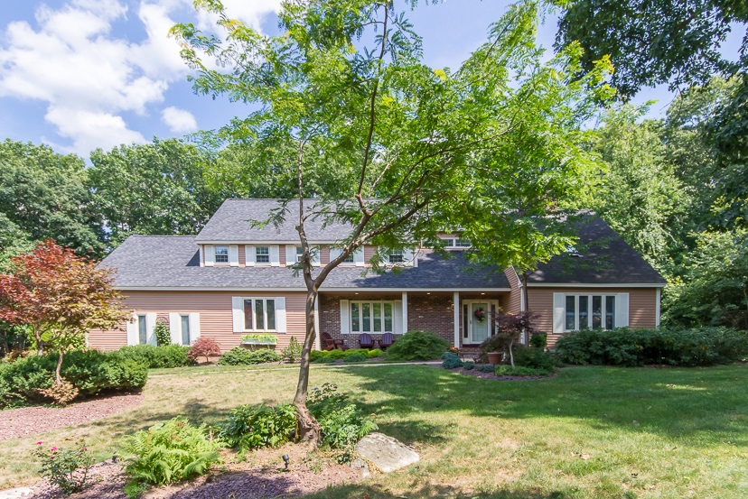 Photo of 15 Bramley Hill Road Windham NH 03087