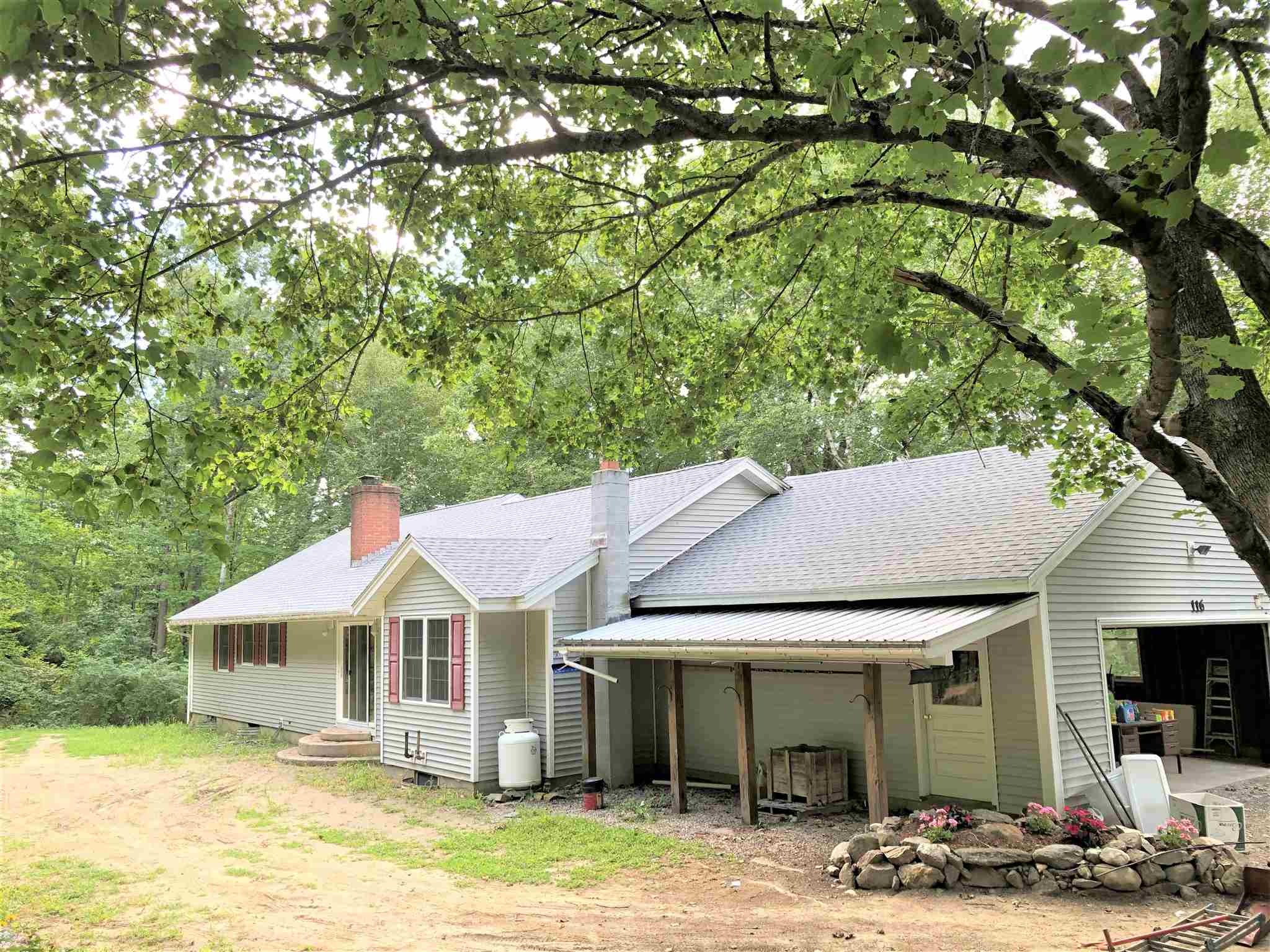 Charlestown NH 03603Home for sale $List Price is $199,900