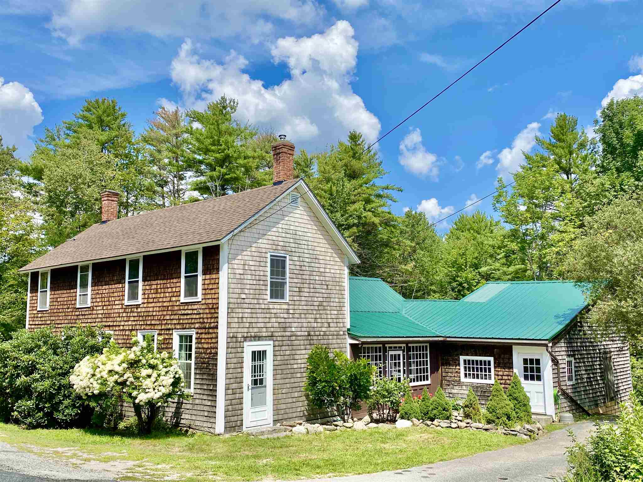 Sunapee NH 03782Home for sale $List Price is $279,000