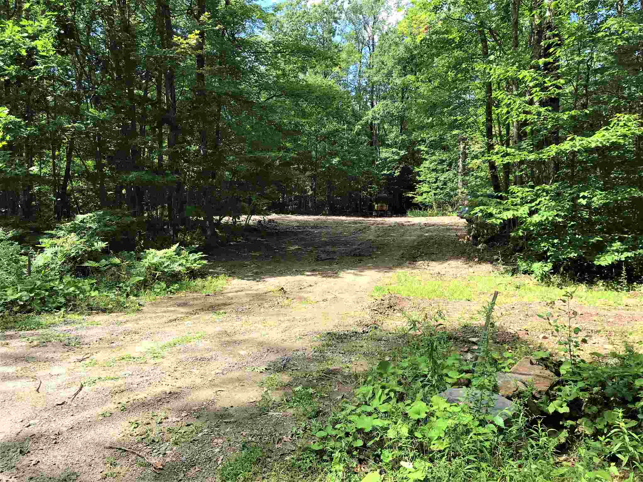 Acworth NH 03601 Land for sale $List Price is $35,000