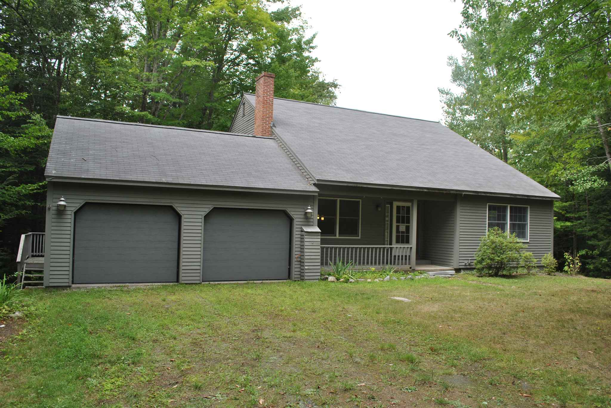 Grantham NH 03753 Home for sale $List Price is $214,900