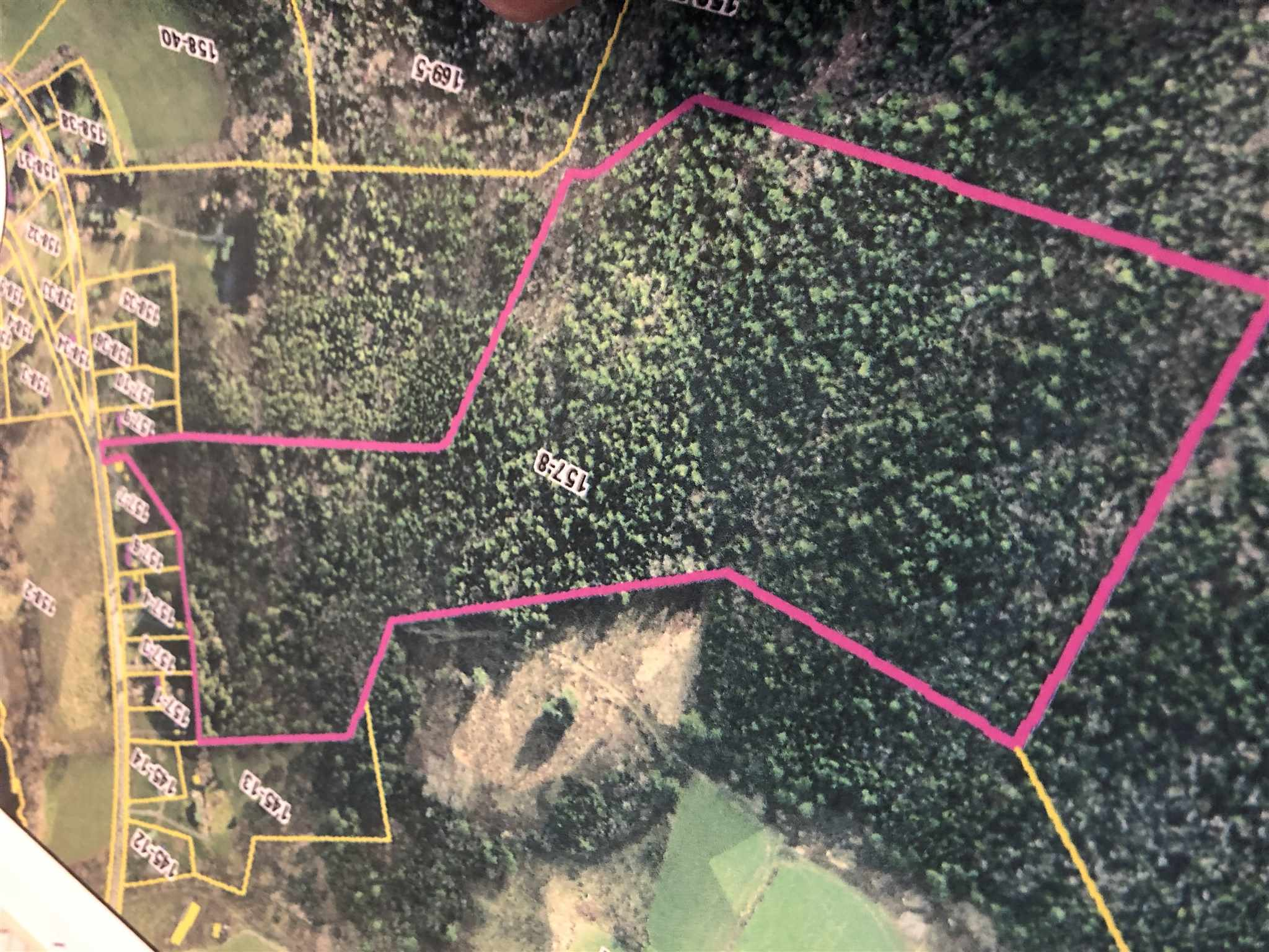 Claremont NH 03743 Land for sale $List Price is $75,000