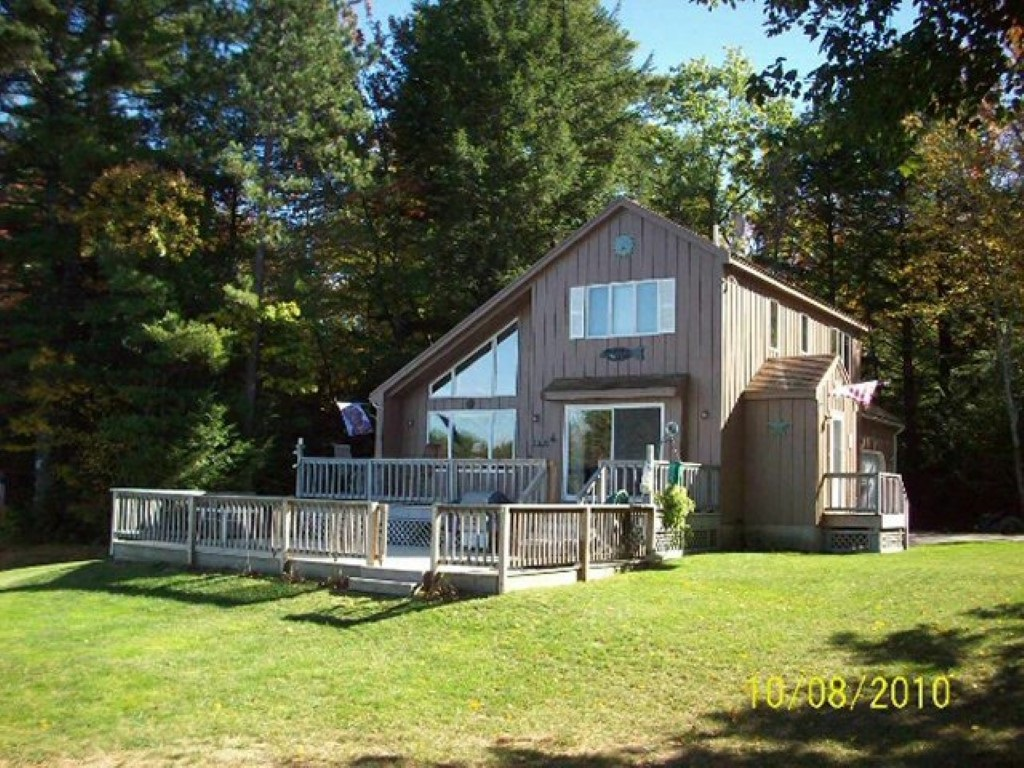 MIDDLETON NH Homes for sale
