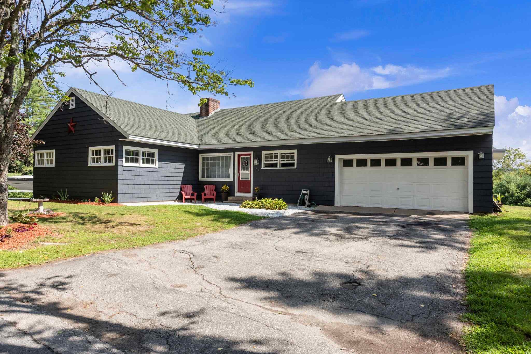 Newport NH 03773 Home for sale $List Price is $299,000