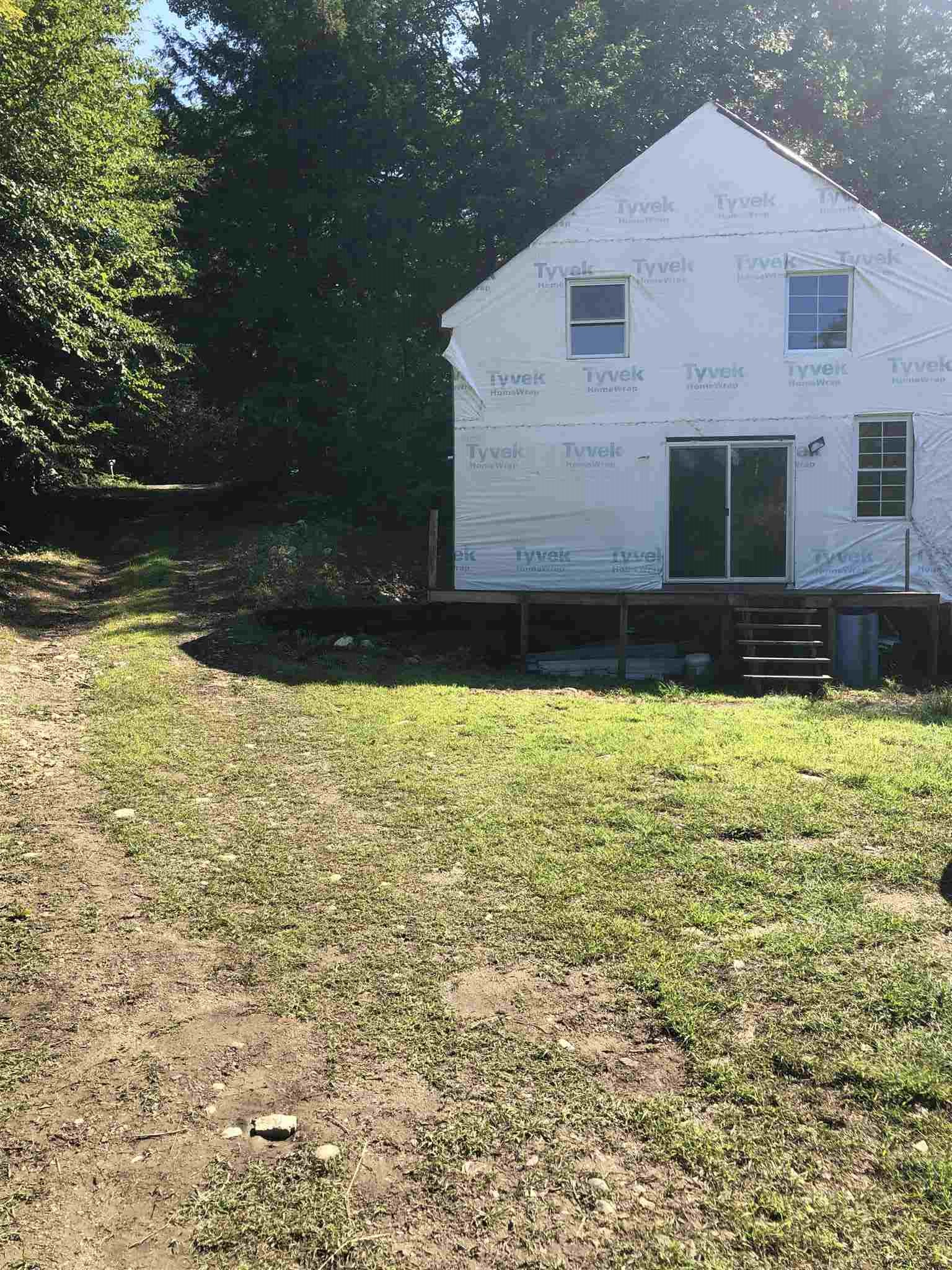Unity NH 03743 Home for sale $List Price is $106,900