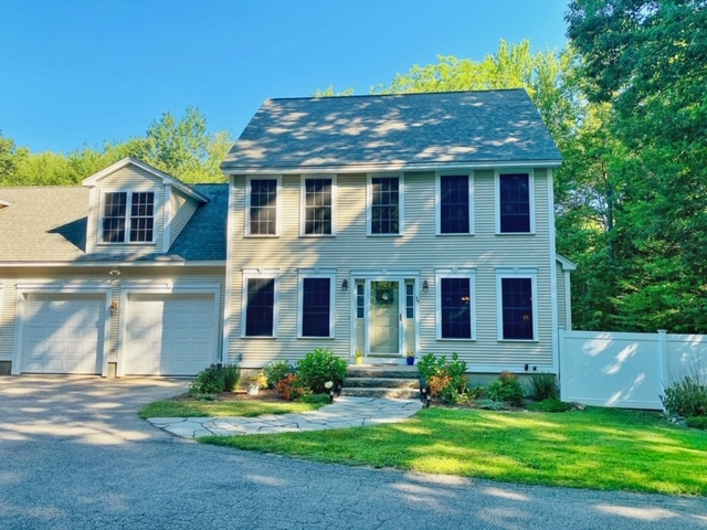 Photo of 7B Huckins Road Madbury NH 03823