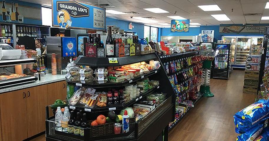 Photo of 999 Main Street Concord NH 03303