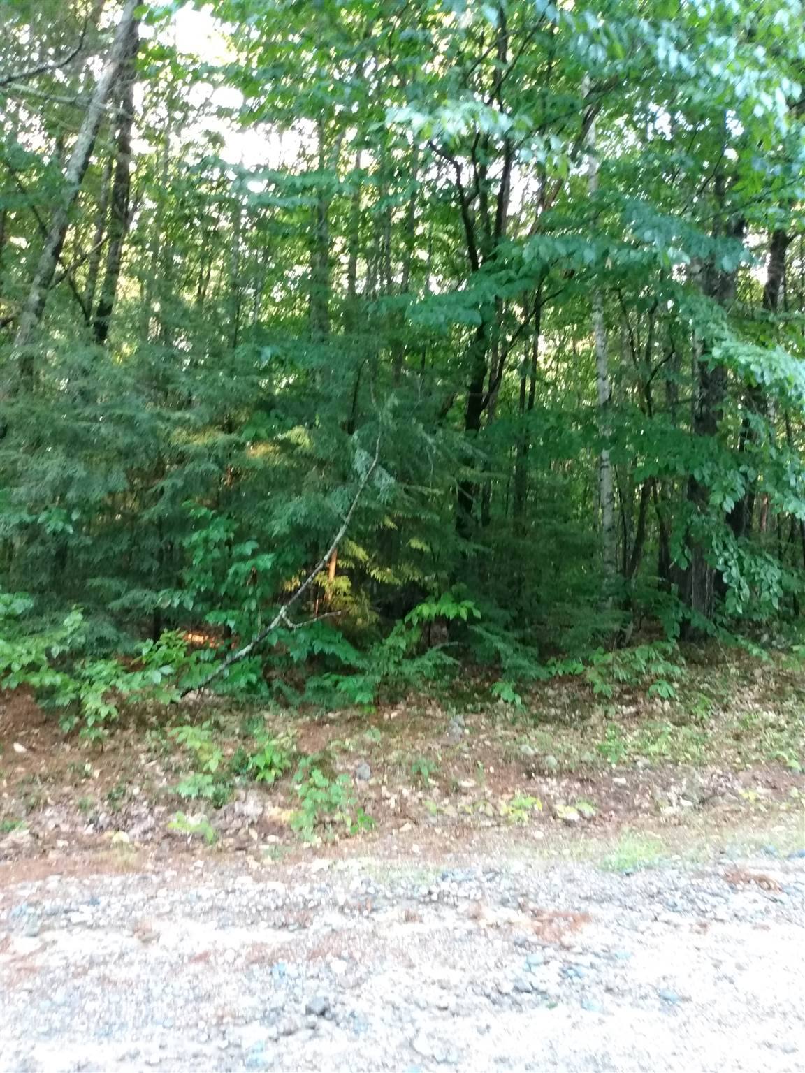 OSSIPEE NHLand / Acres for sale