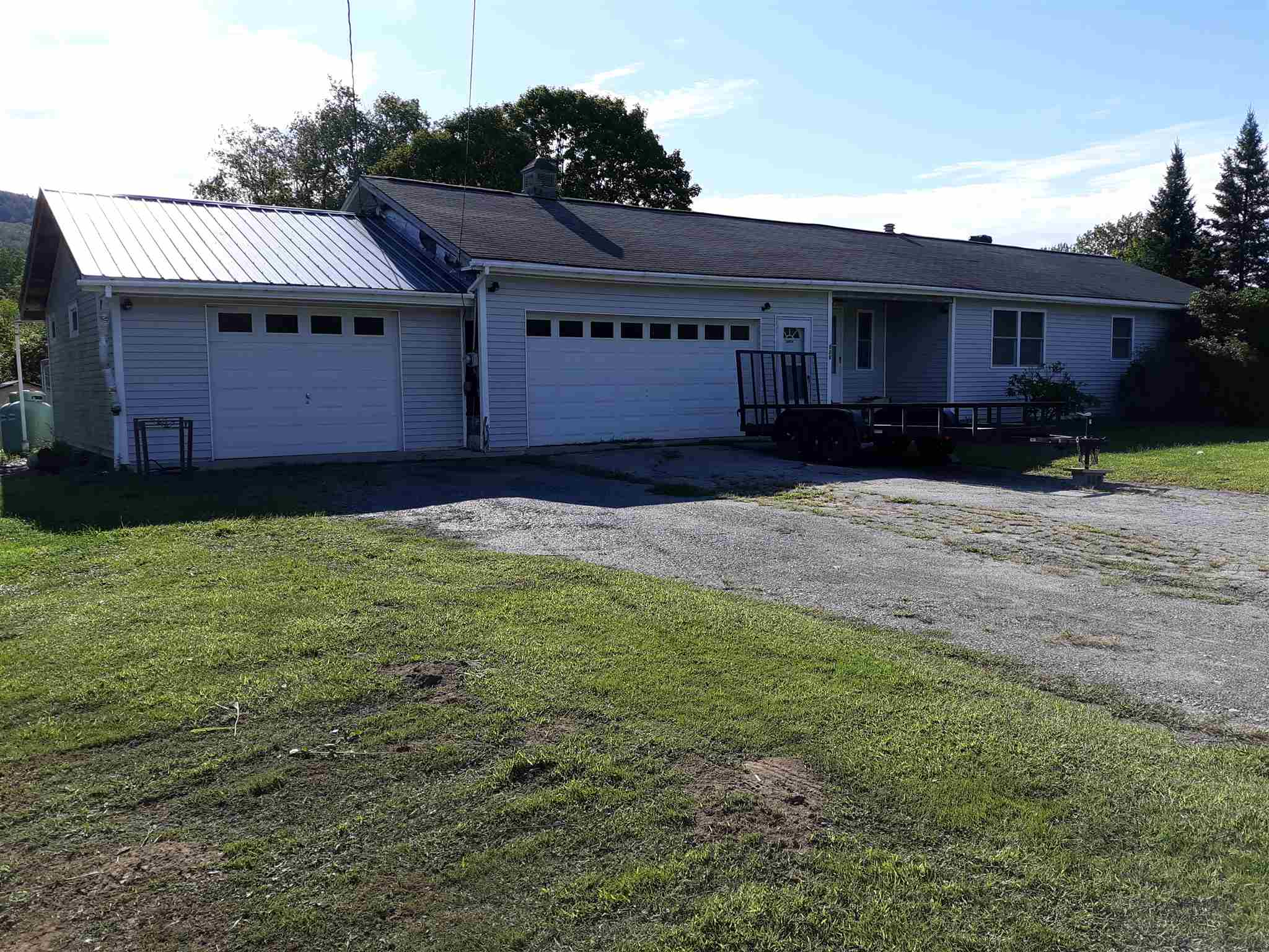 Claremont NH 03743Home for sale $List Price is $115,900