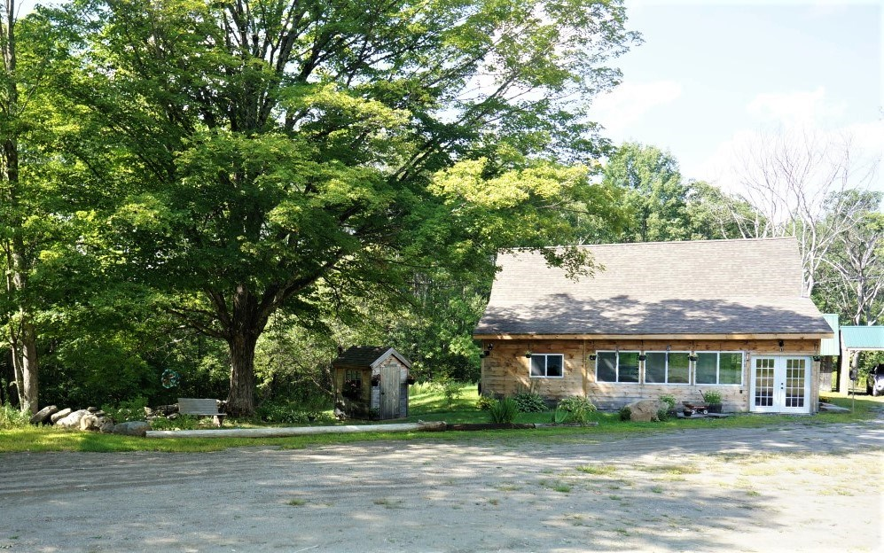 Langdon NH 03602Home for sale $List Price is $290,000