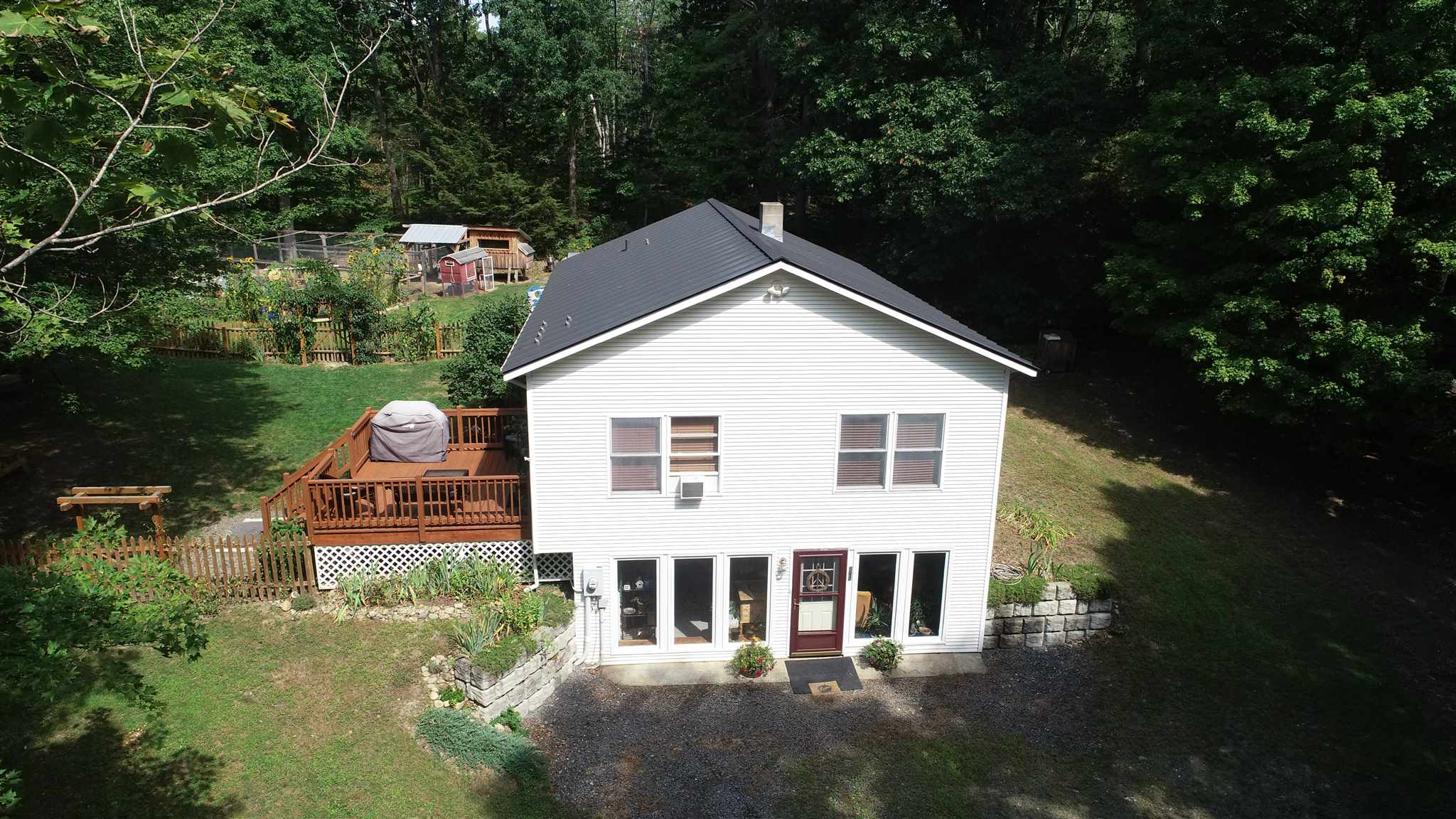Langdon NH 03602Home for sale $List Price is $219,000