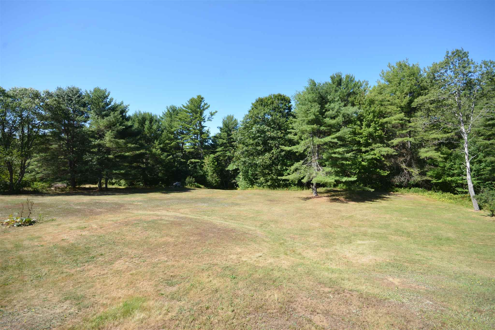 Photo of 245 Hoadley Road Belmont NH 03220