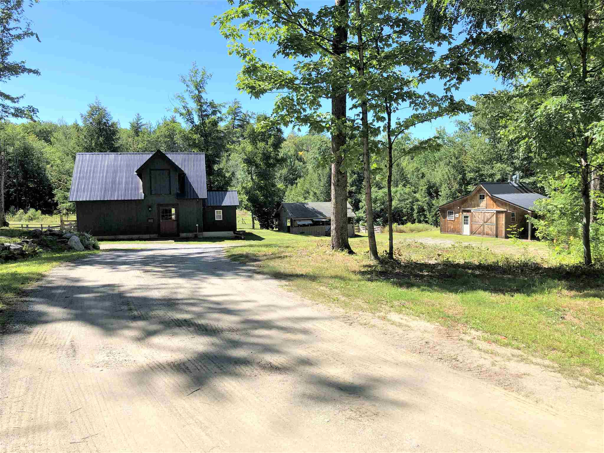 Charlestown NH 03603Home for sale $List Price is $150,000
