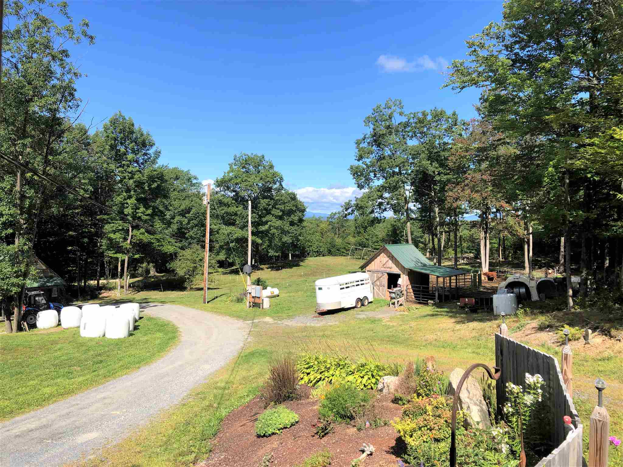 Acworth NH 03601Home for sale $List Price is $255,000