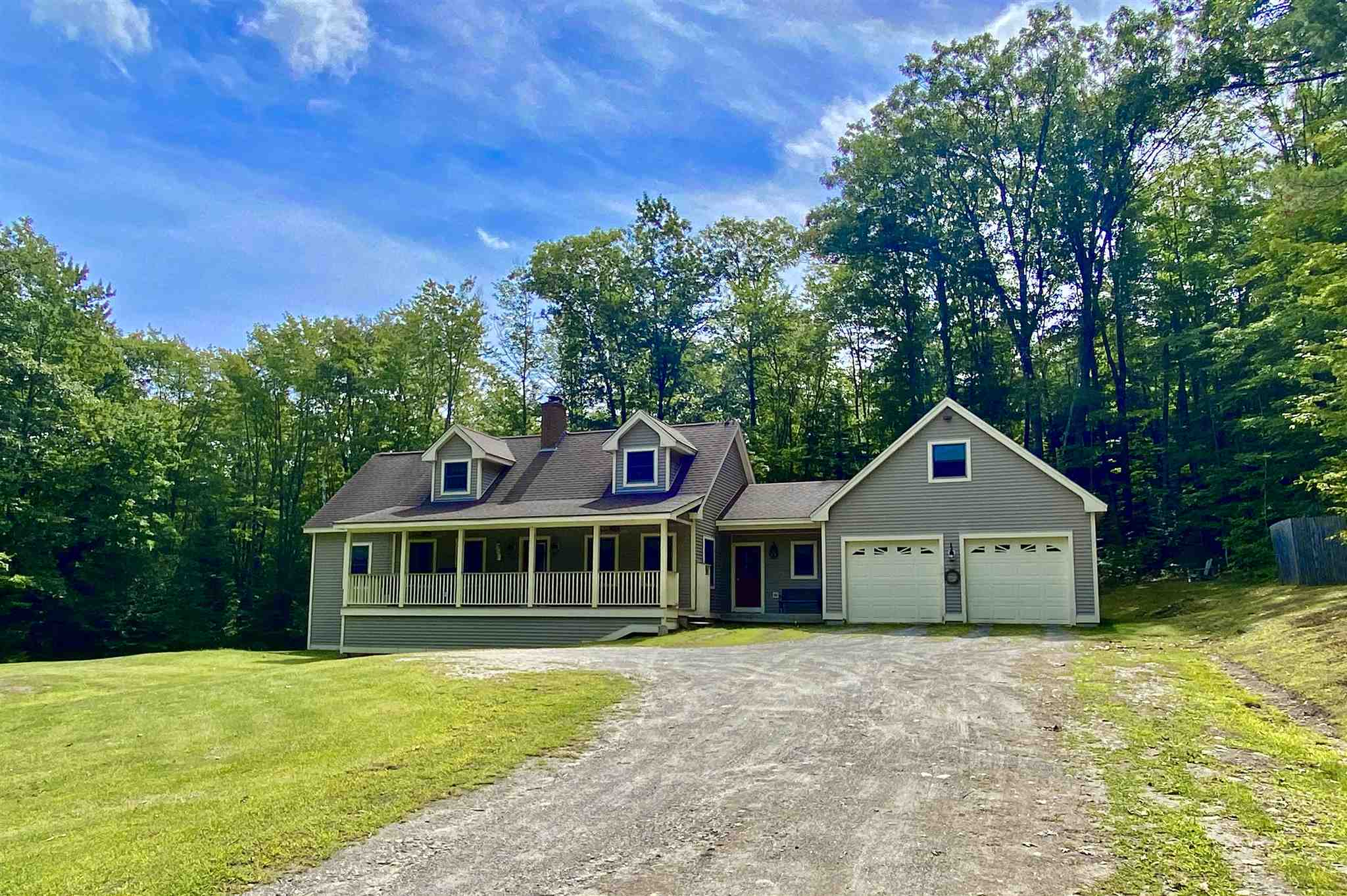 Newport NH 03773Home for sale $List Price is $330,000