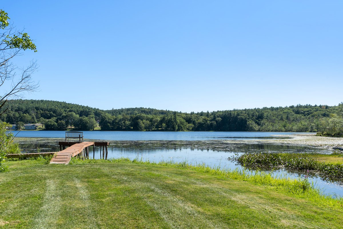 Photo of 272 Old Gage Hill Road Pelham NH 03076