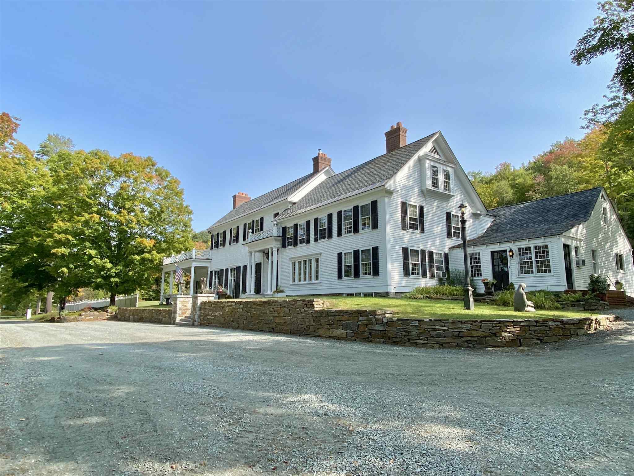 Newport NH 03773 Home for sale $List Price is $795,000