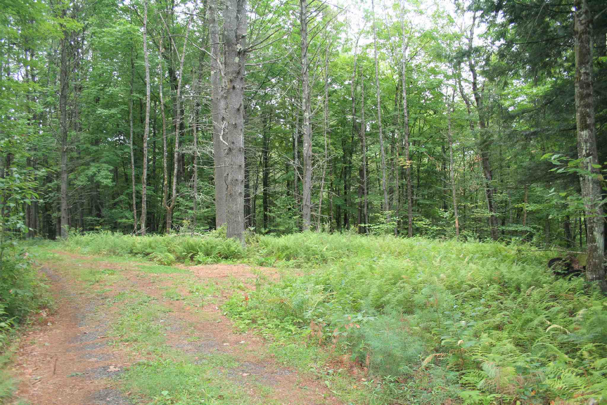 Hartford VT 05001 Land for sale $List Price is $89,000