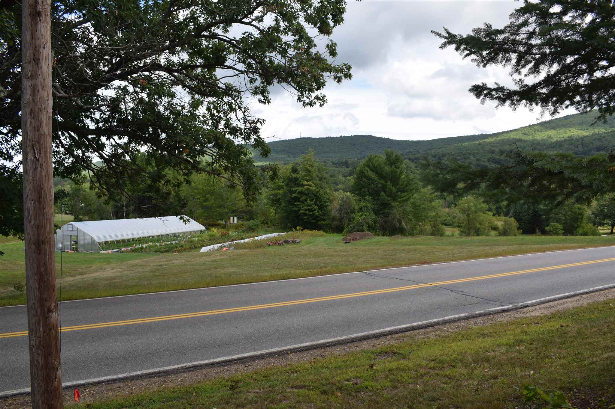 GILFORD NH Mobile-Manufacured Home for sale $$120,000 | $172 per sq.ft.