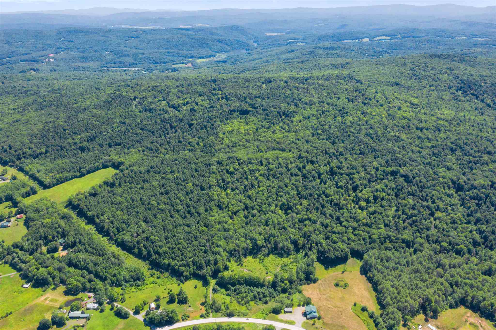 Hartland VT 05073Land for sale $List Price is $165,000