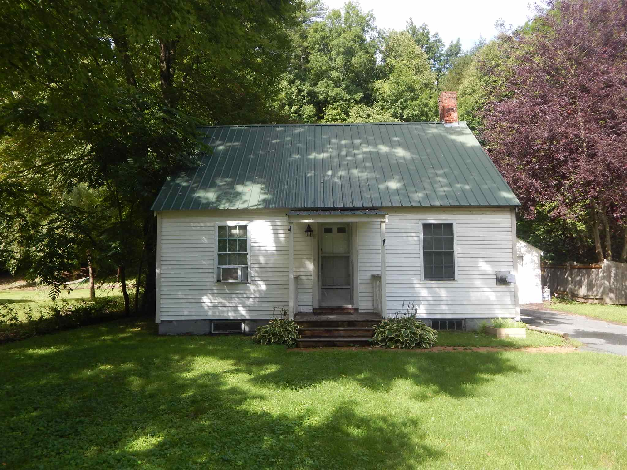 Windsor VT 05089Home for sale $List Price is $172,000