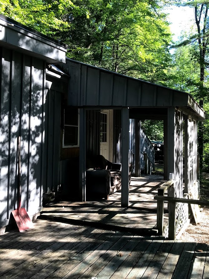 Weathersfield VT 05030Home for sale $List Price is $89,000