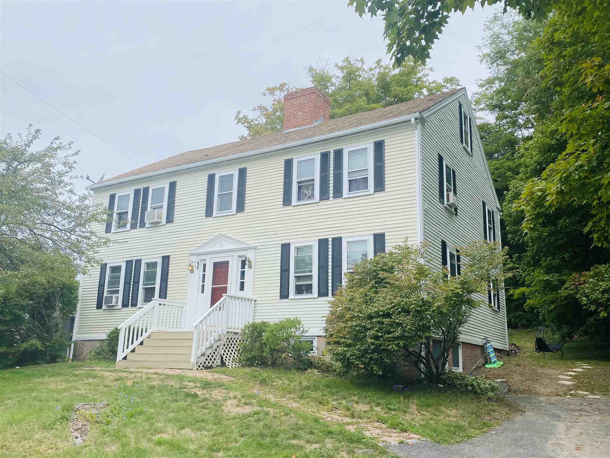 Photo of 18 Water Street Epping NH 03042