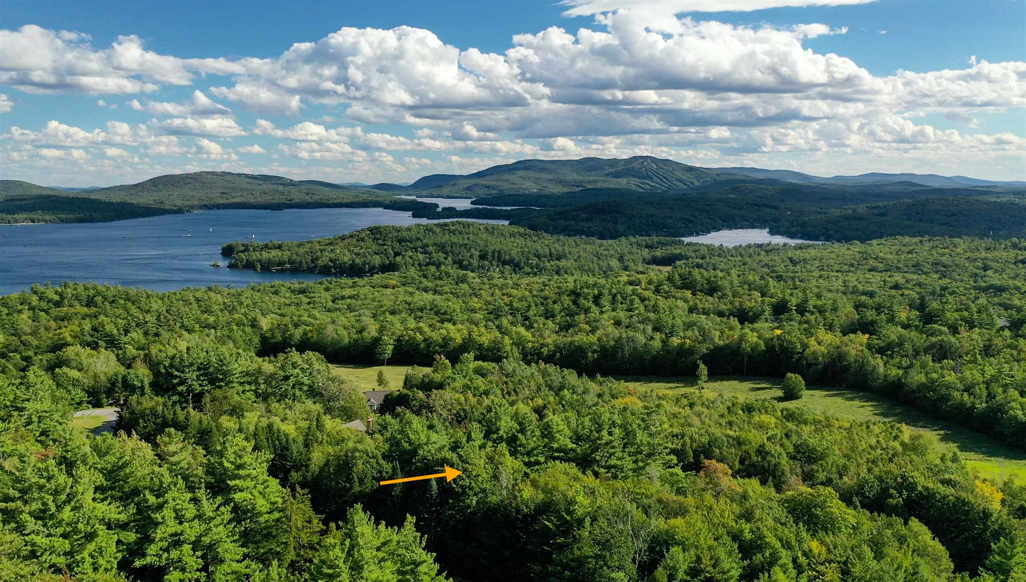 Sunapee NH 03782Land for sale $List Price is $395,000