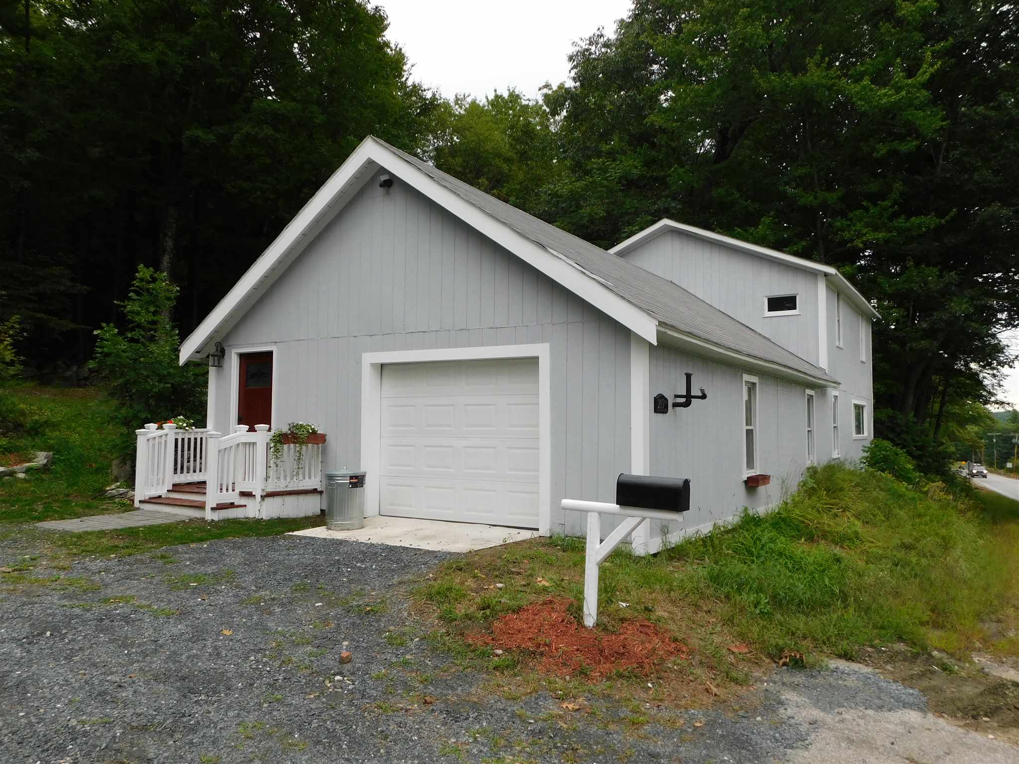 Newport NH 03773 Home for sale $List Price is $210,000