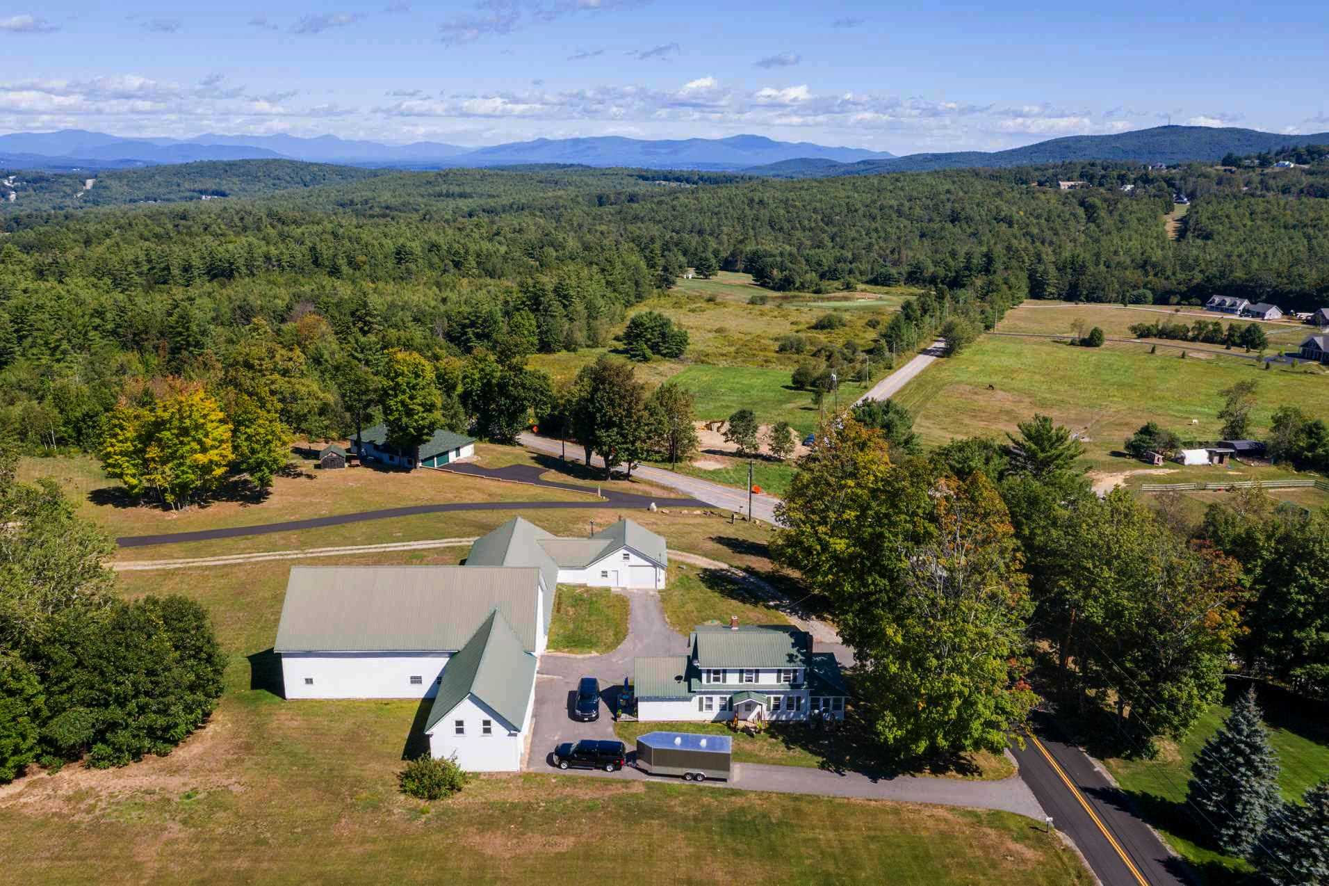 GILFORD NH Home for sale $$550,000 | $307 per sq.ft.