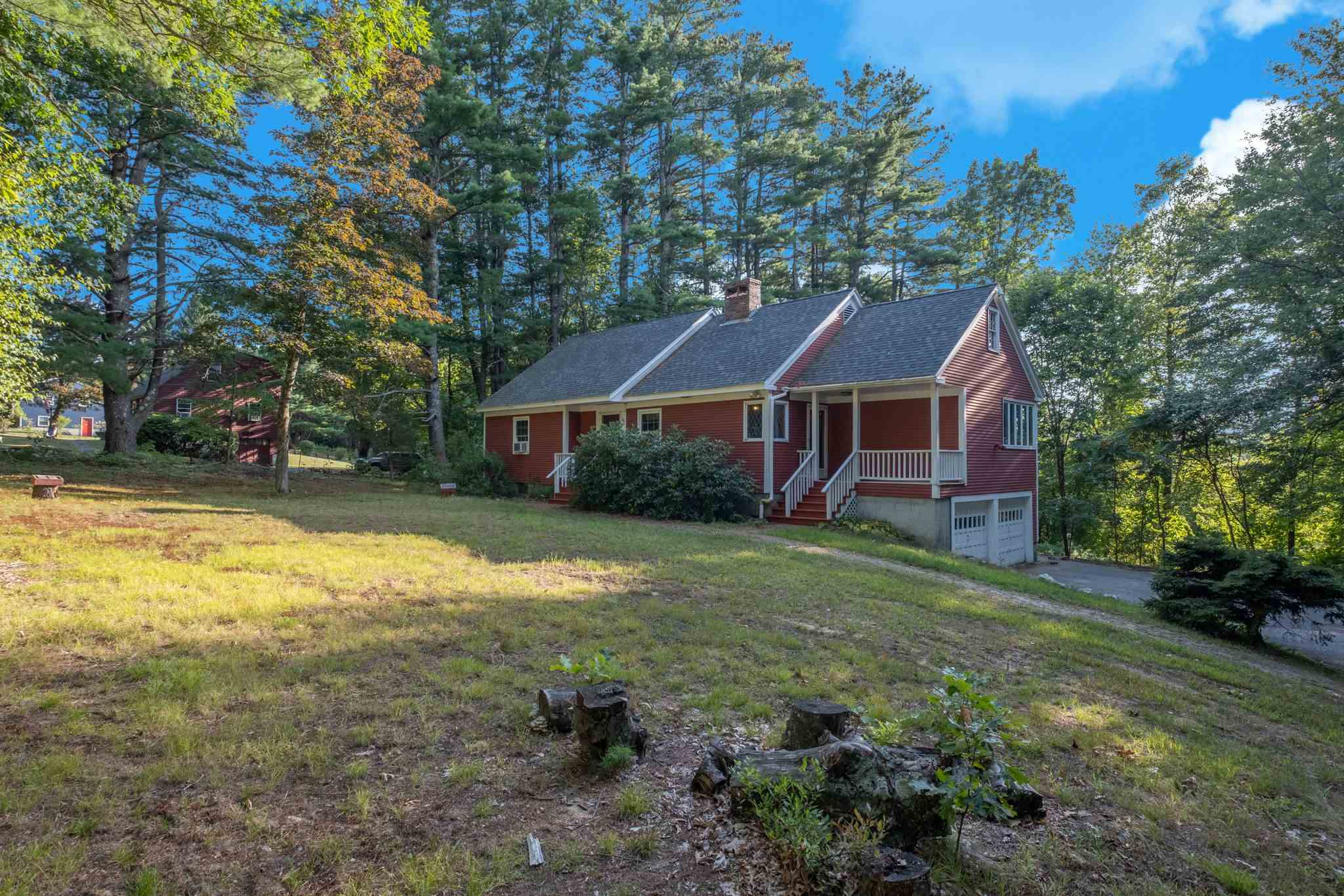 Photo of 375 Island Pond Road Derry NH 03038