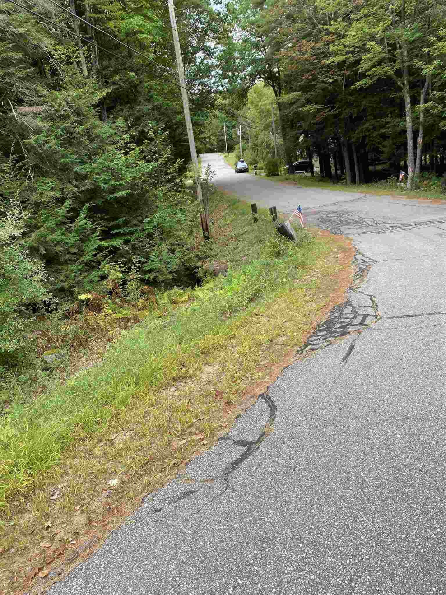 GILFORD NHLAND  for sale $$65,000 | 0.9 Acres  | Price Per Acre $0