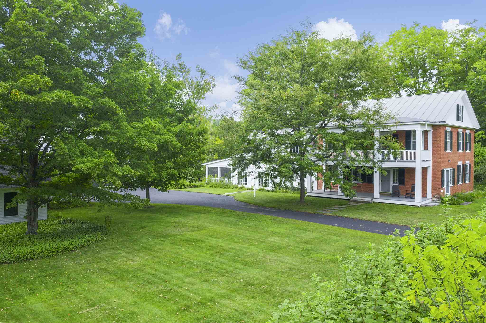 Norwich VT 05055Home for sale $List Price is $1,499,000