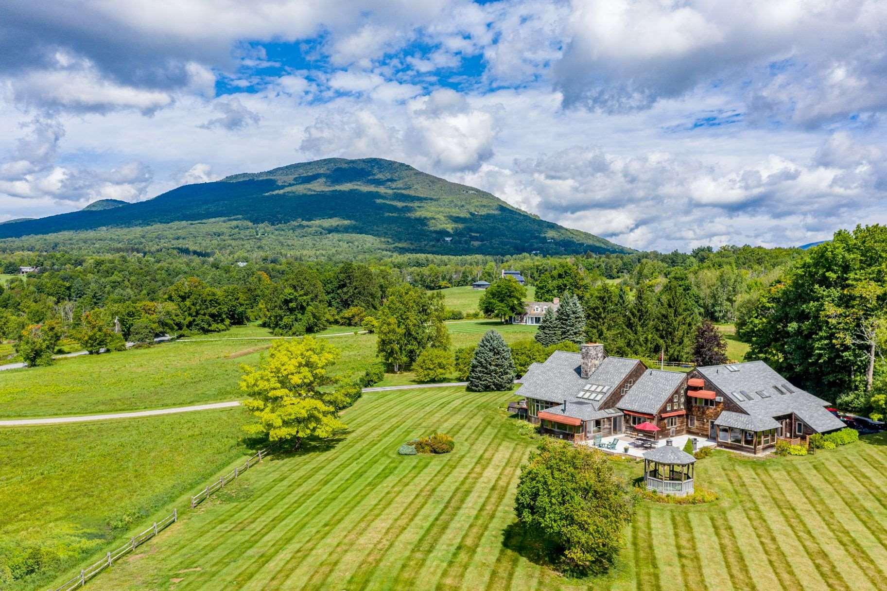 Photo of 564 Overlook Road Manchester VT 05255