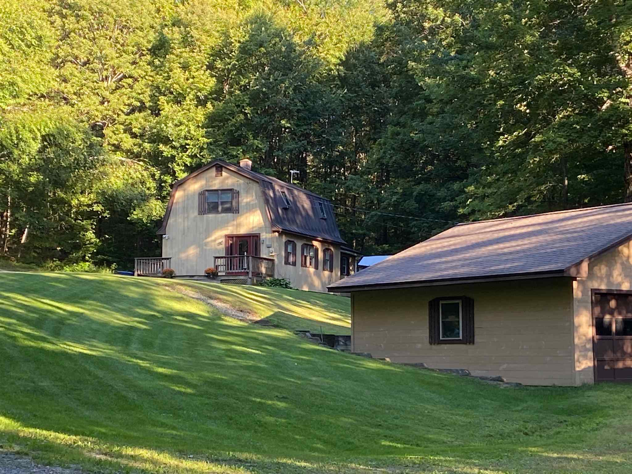 Weathersfield VT 05156Home for sale $List Price is $195,000