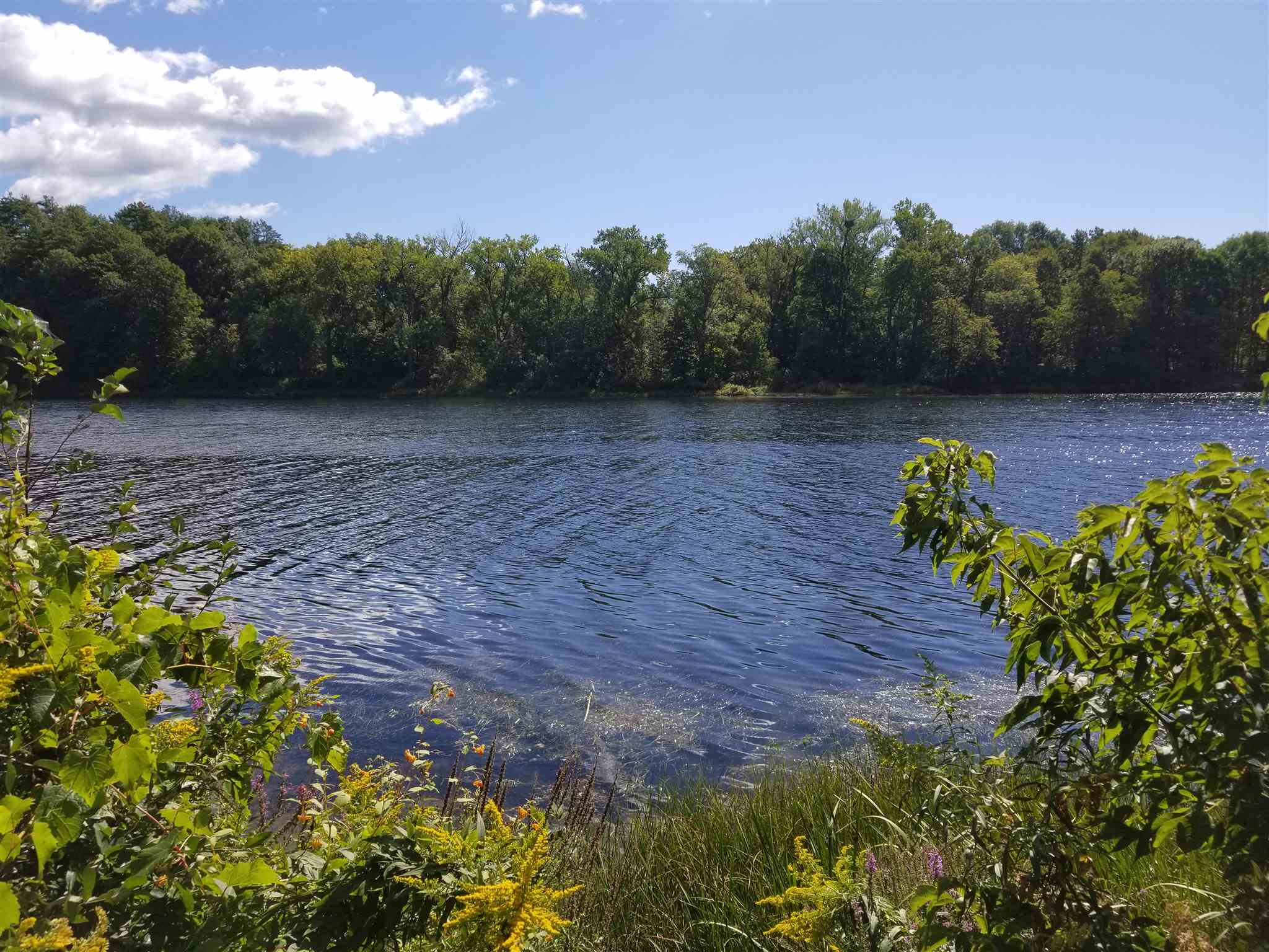 Springfield VT 05156Land for sale $List Price is $247,900