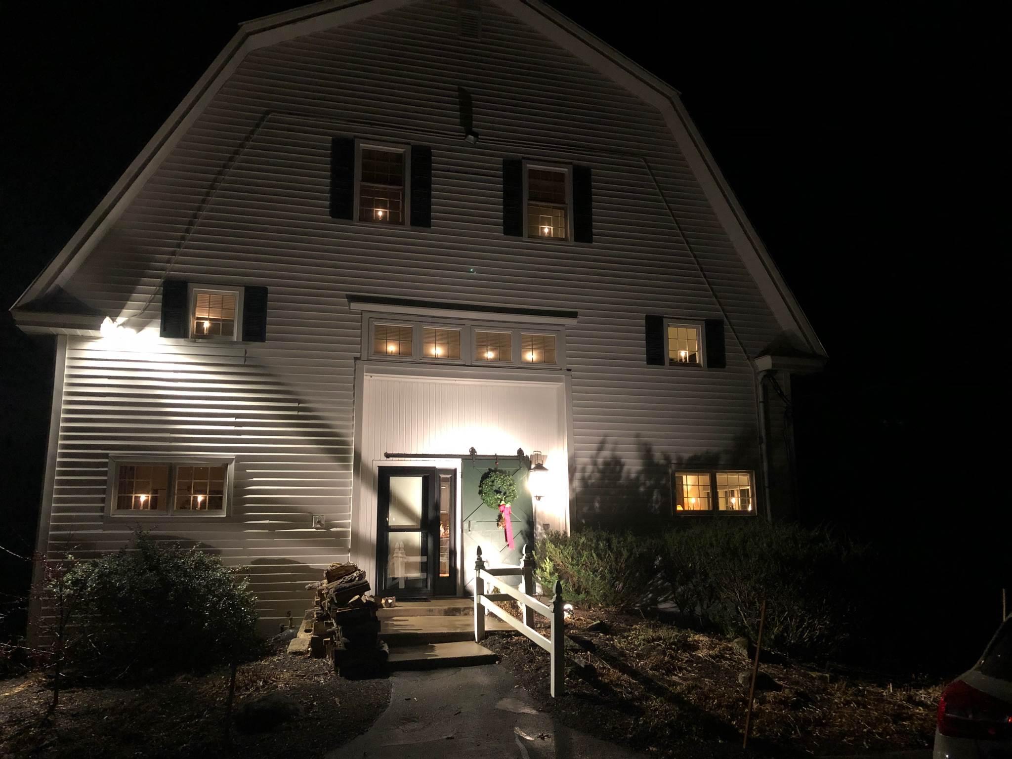 Photo of 2 Farmhouse Lane Wolfeboro NH 03894