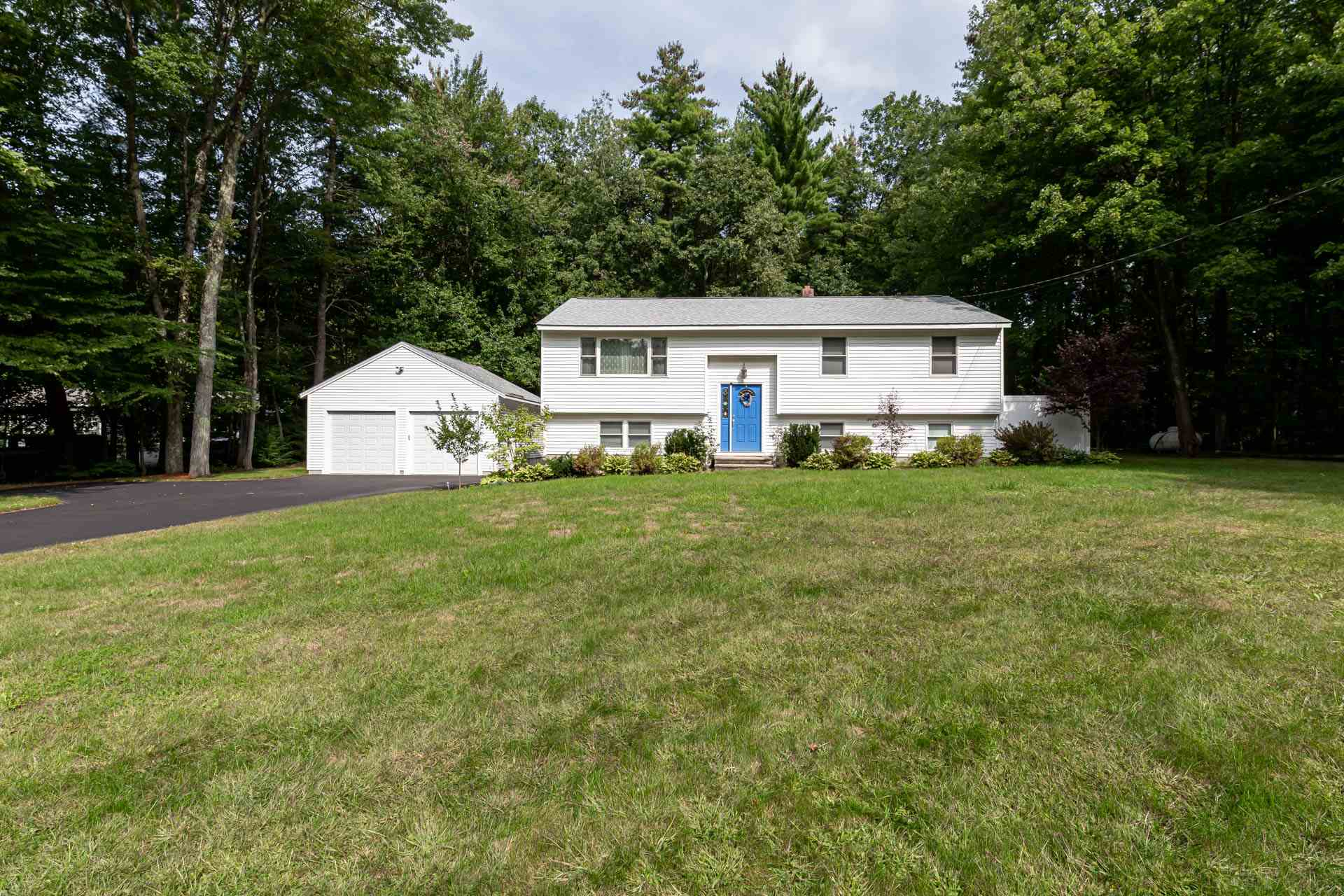 Photo of 13 Higgins Avenue Sandown NH 03873