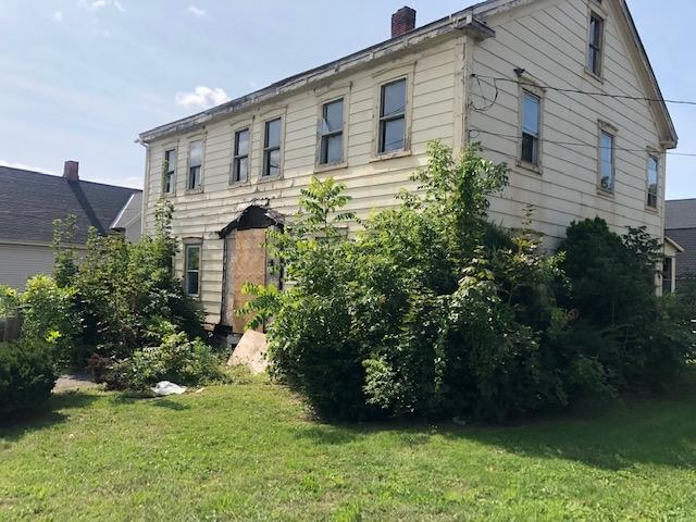 RUTLAND CITY VTMulti Family for sale $$75,900   $0 per sq.ft.
