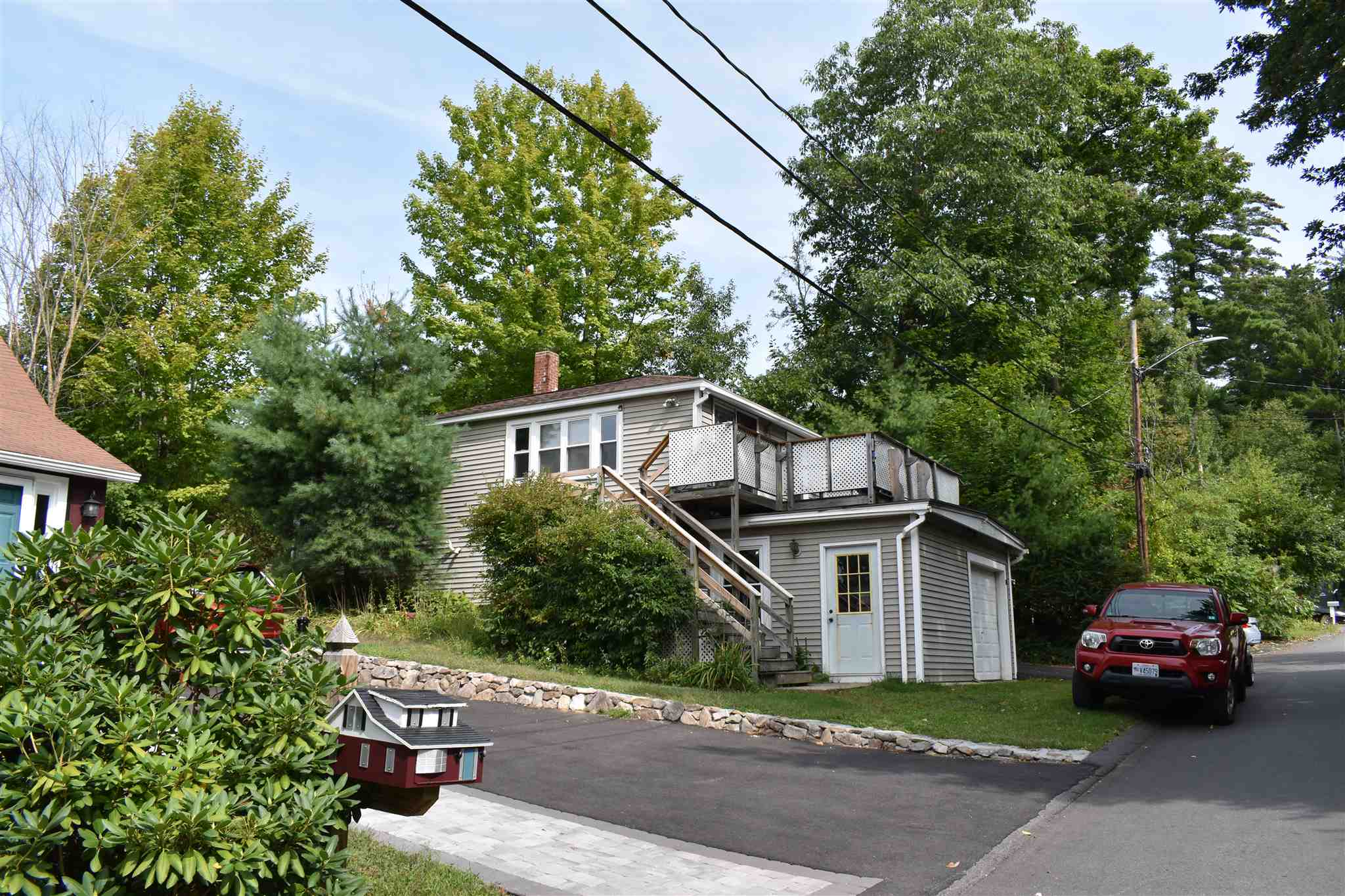 Photo of 10 Worthley Road Derry NH 03038