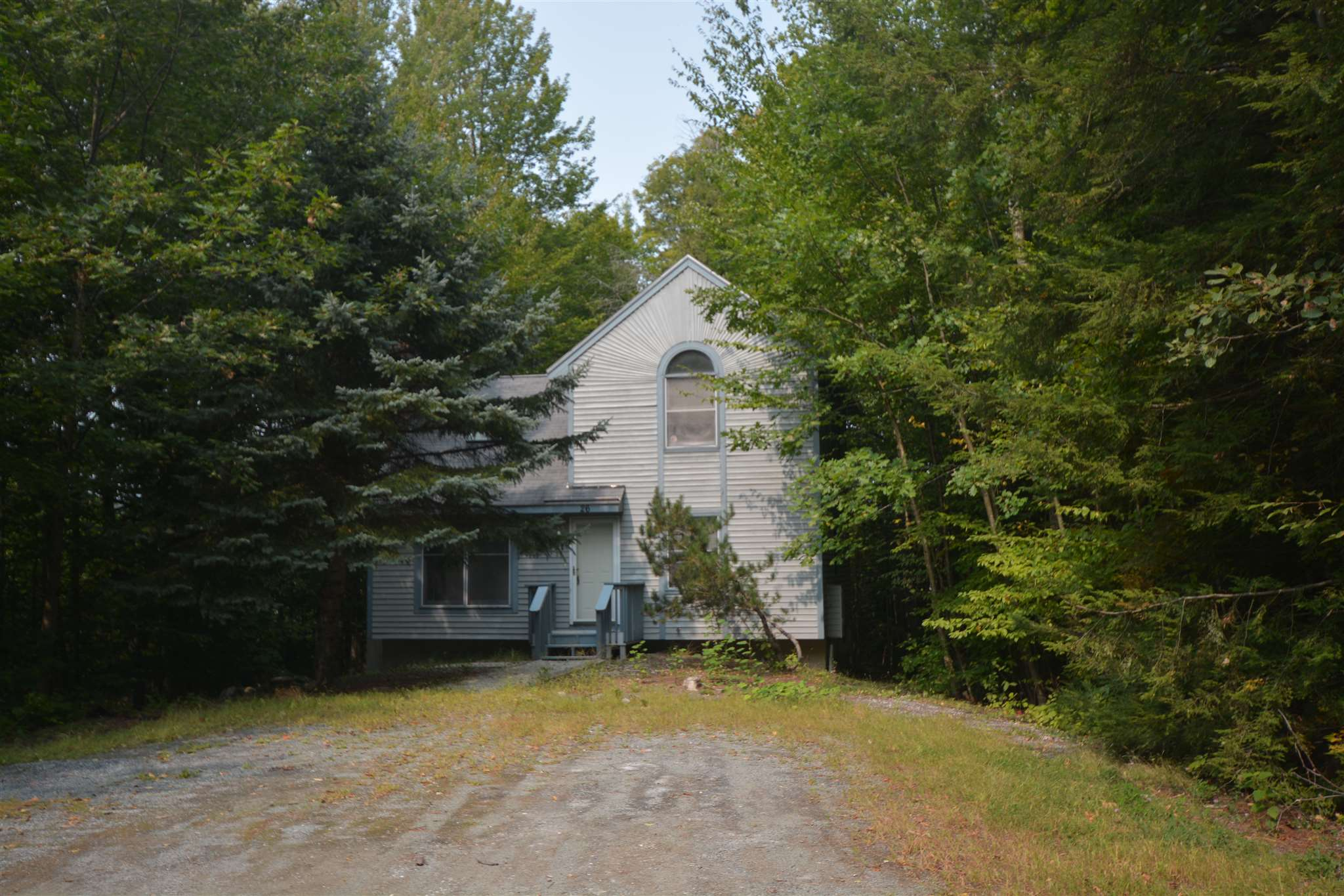 Village of Eastman in Town of Grantham NH  03753 Home for sale $List Price is $179,900