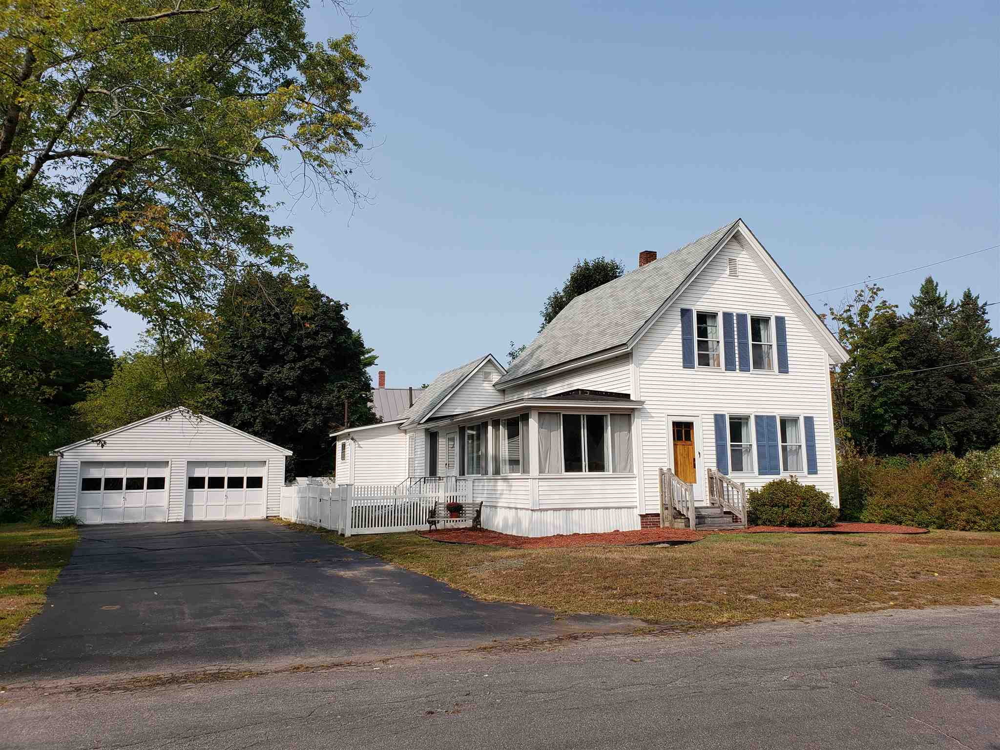 Photo of 82 Lilac Street Concord NH 03303-1893