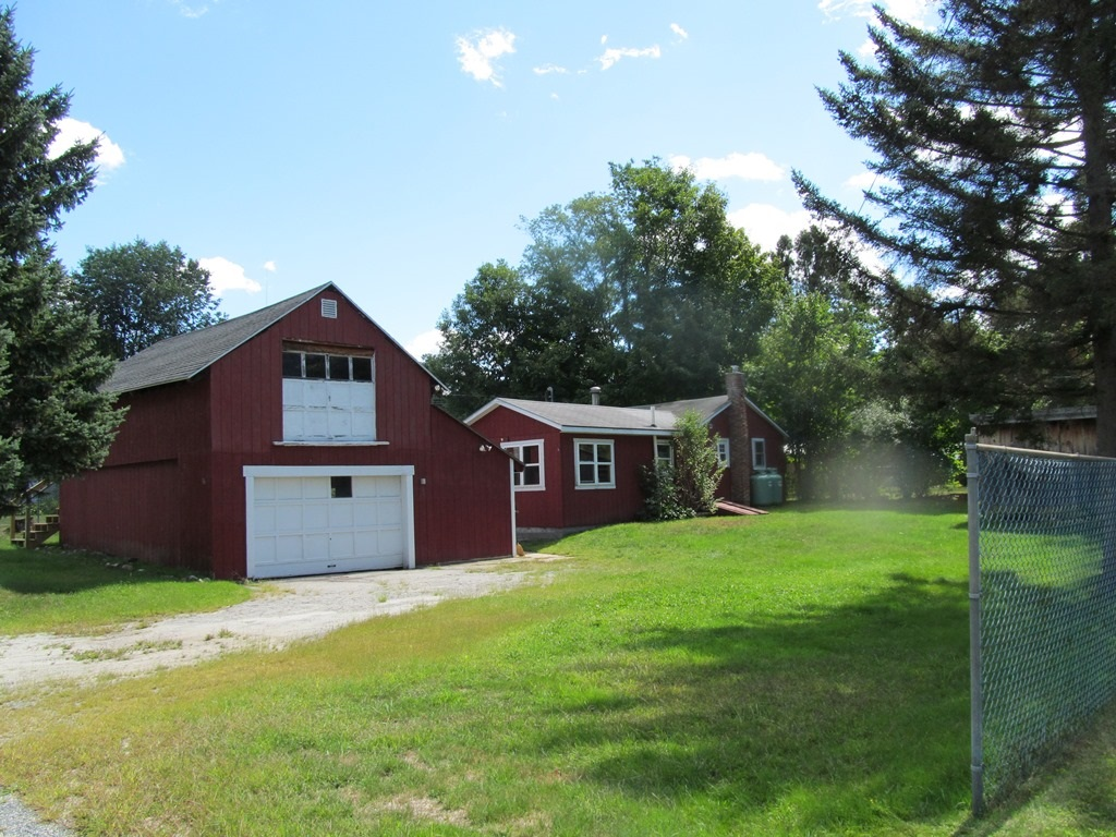 Claremont NH 03743Home for sale $List Price is $95,000
