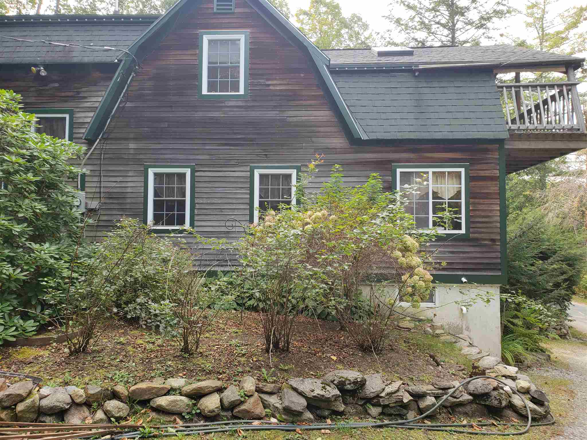 Acworth NH 03601 Home for sale $List Price is $340,000