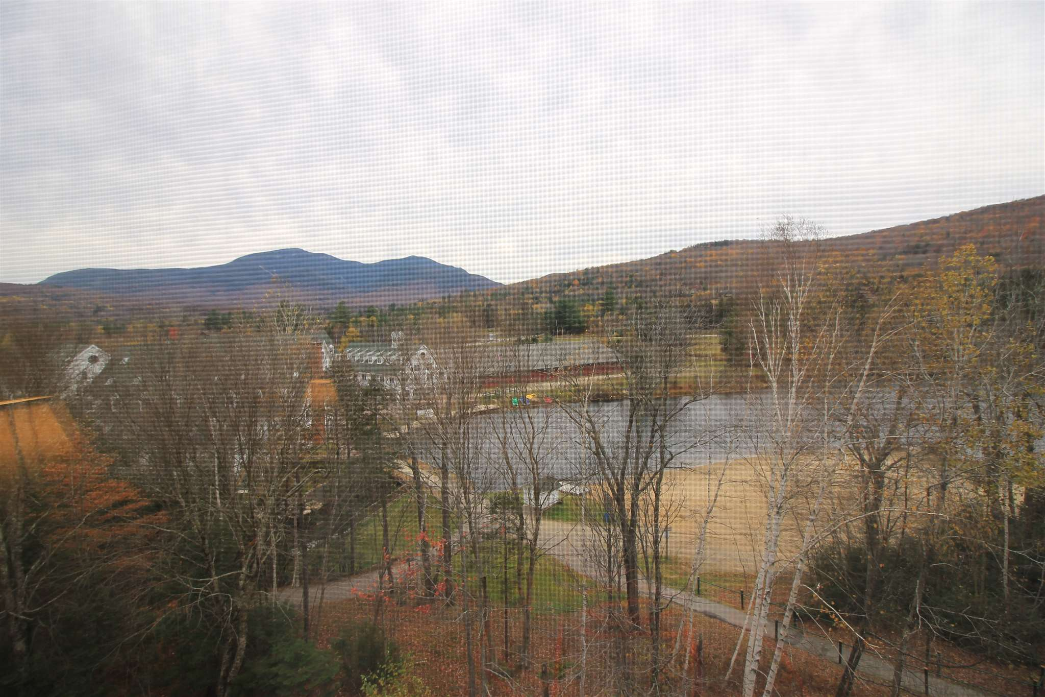 MLS 4829226: 28 Packard Road-Unit 624, Waterville Valley NH
