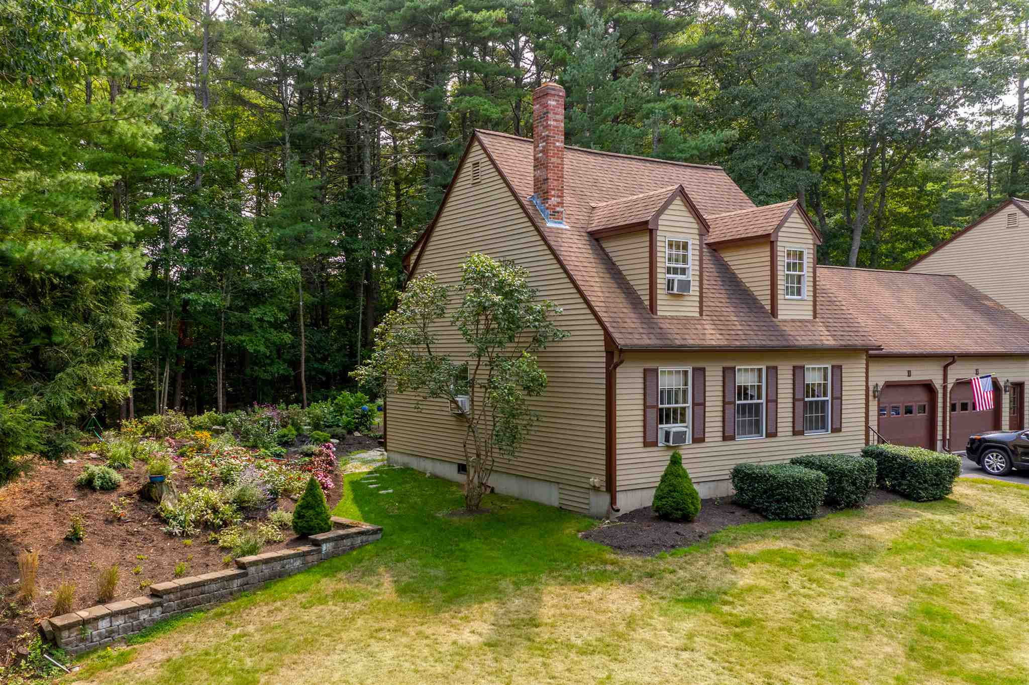Ogunquit Homes for Sale | Tate & Foss Sotheby's ...