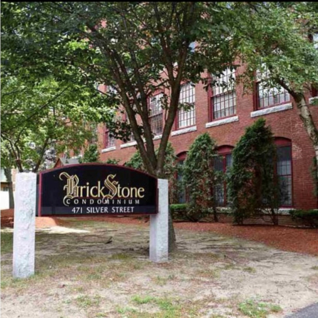 471 Silver Street 202, Manchester, NH 03103