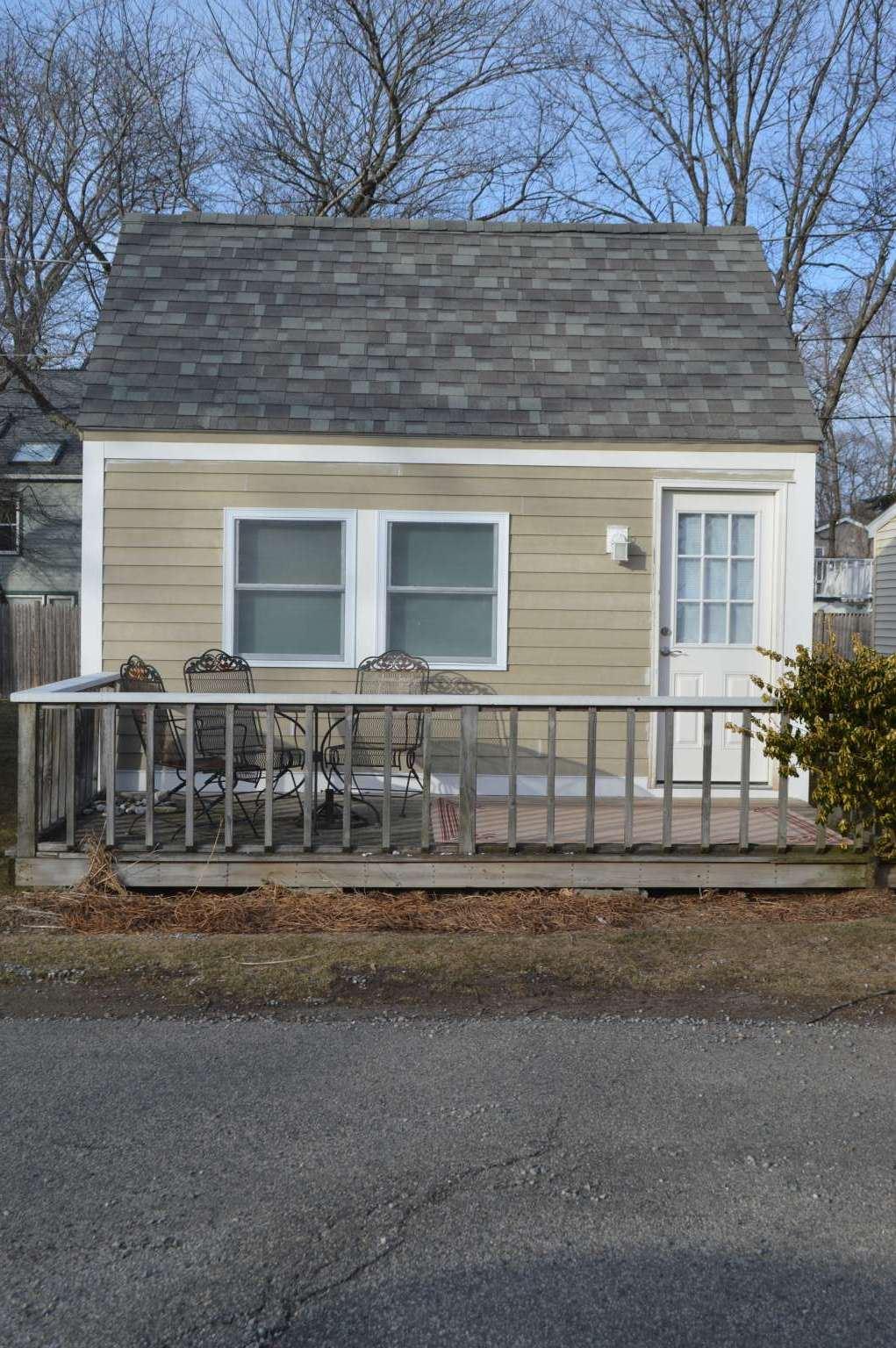 470 Winnacunnet Road 8, Hampton, NH 03842