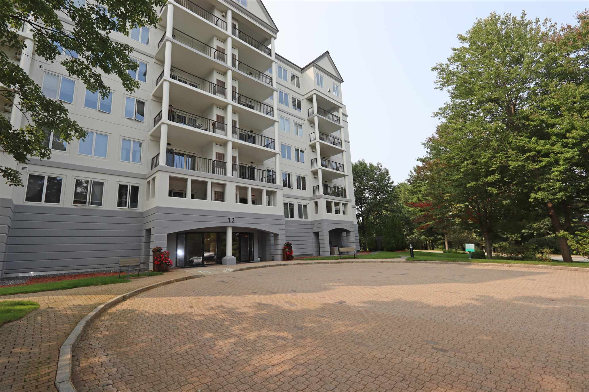 MLS 4829827: 12-104 Mt. Laurels Drive-Unit 104, Nashua NH